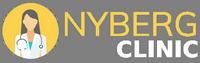 Nyberg Clinic